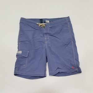 Ralph Lauren Polo swim Trunks board shorts
